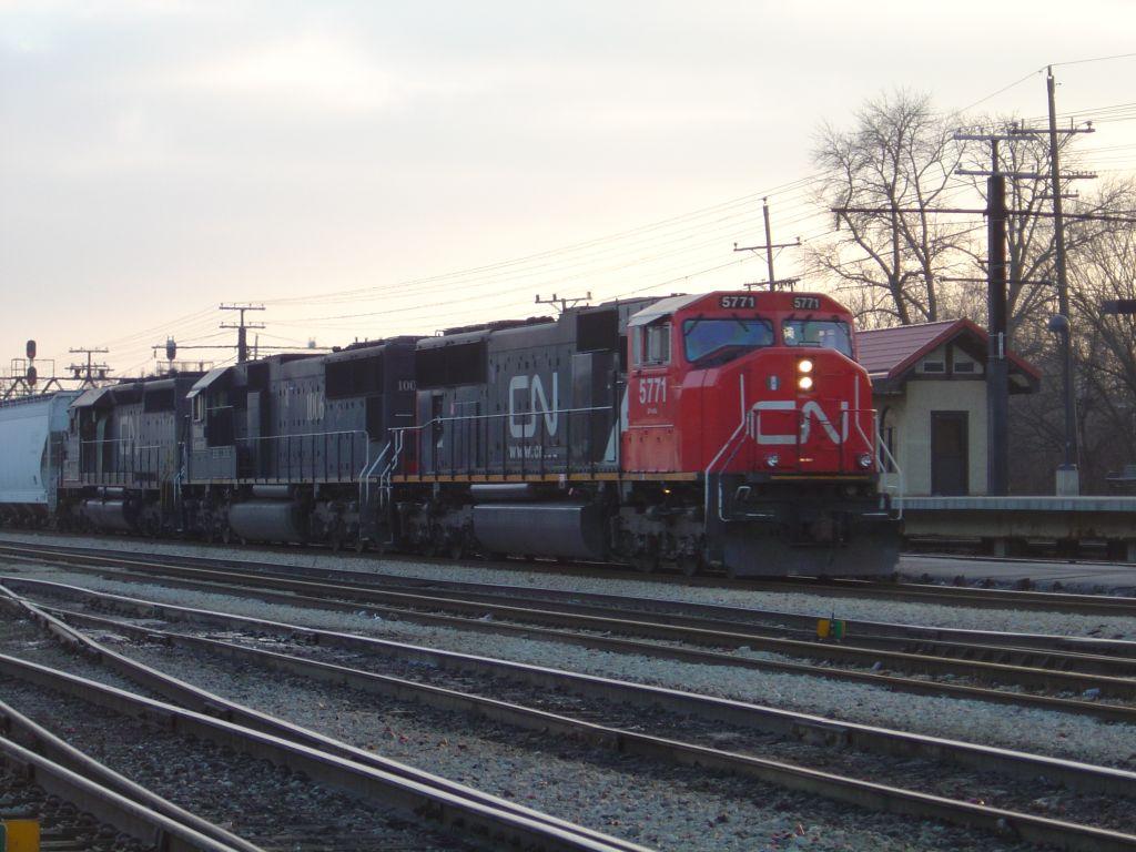 CN 5771