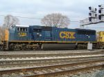CSX 4788
