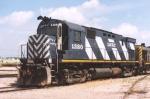 LSRC 1280