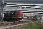 FXE 4605
