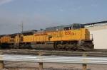 EMLX 8530