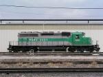 FURX 3051
