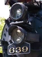 NKP 639