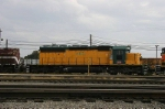 CEFX 6931