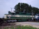 NCVA 3837