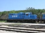 GRR 9059