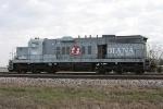 INRD 560