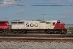 SOO 6036