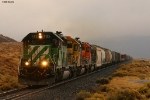 BNSF M-PASLYD1-06A