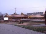 Grain Train