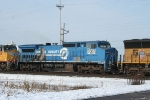 NS 8362