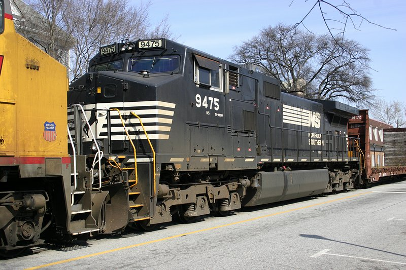 NS 9475