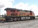 BNSF 7551 (DPU)