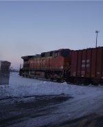 BNSF 4424 (DPU)