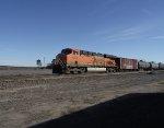 BNSF 6326 (DPU)