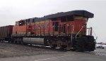 BNSF 6135 (DPU)