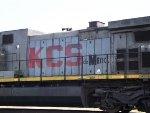 KCSM 4536