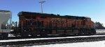 BNSF 6755 (DPU)