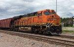 BNSF 6762 (DPU)