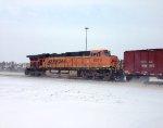 BNSF 6210 (DPU)