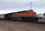 BNSF 6178 (DPU)