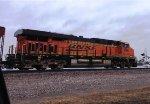 BNSF 6698 (DPU)