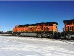 BNSF 5982 (DPU)
