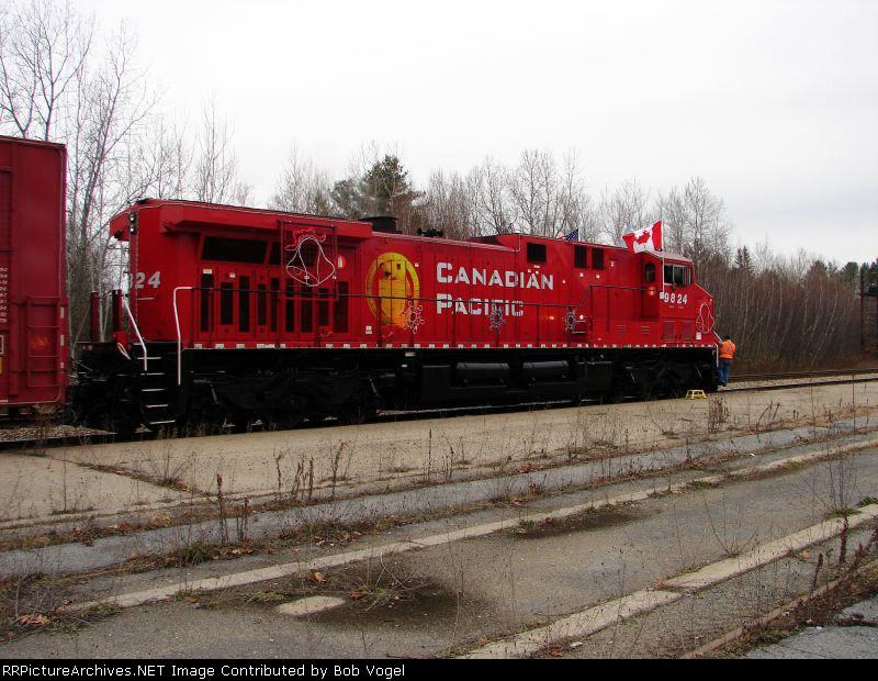 CP 9824