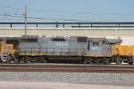 HLCX 3811
