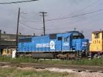 NS 2568