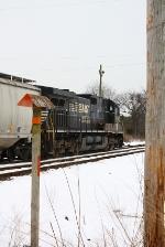 NS 8808