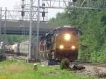 Q416-22 at Fredericksburg VA