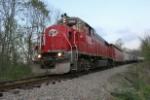 CFE 3884