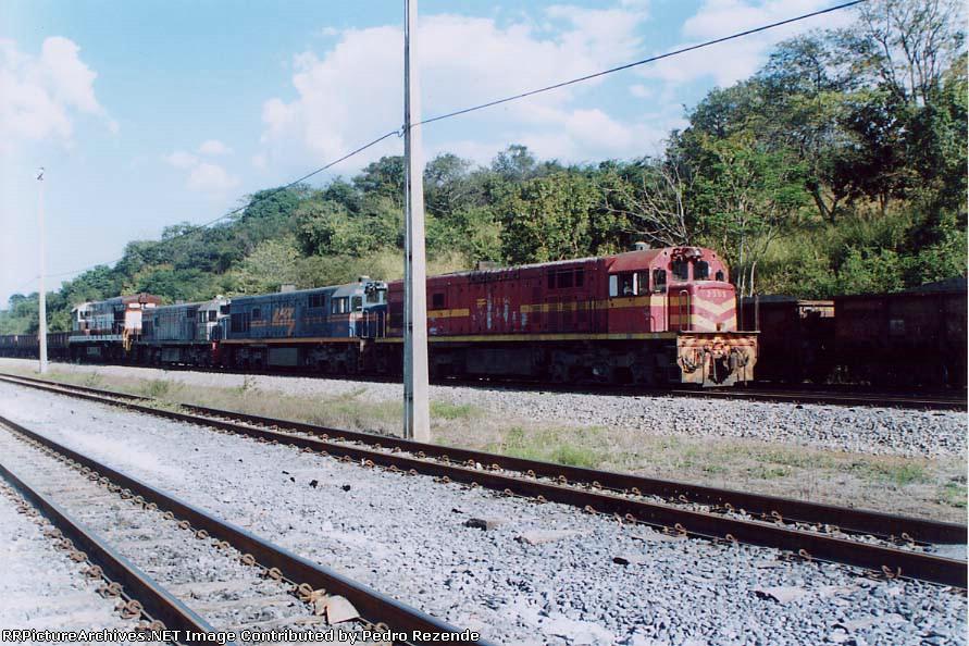 FCA 2555