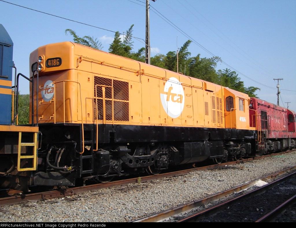 FCA 4186