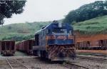 FCA 4179