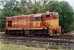 FCA 4184