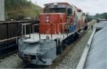 FCA 4804