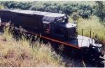 FCA 4820