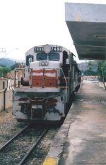 EFVM 7488