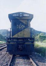 MRS 3715