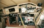 CP 9563 ,CEFX 136 ,CP 9523, middle remote CP 9558..