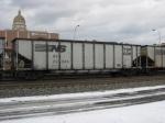 NS 29040