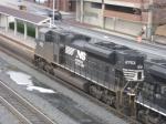 NS 2753