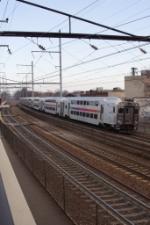 NJT 7021