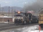 NS 9144