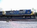CSX 5933