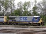 CSX 5879