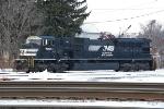 NS 7201