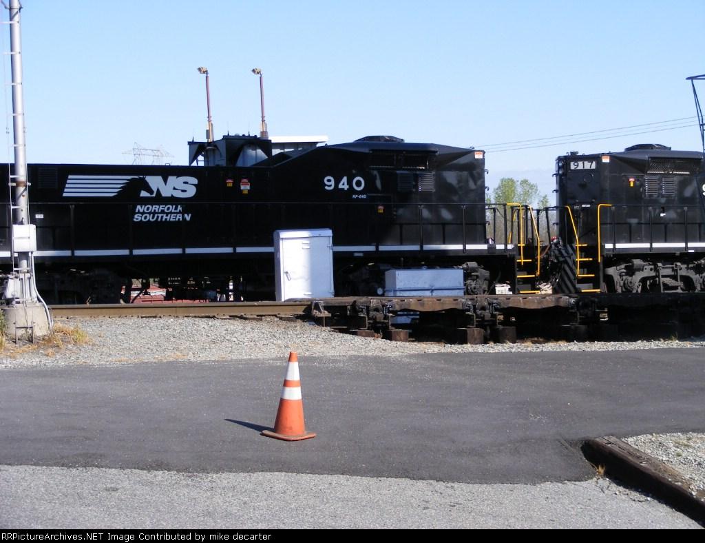 NS 940
